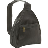 Ladies Sling Backpack / Purse