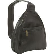 Ladies Sling Backpack / Purse