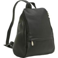 U-Zip Mini Backpack
