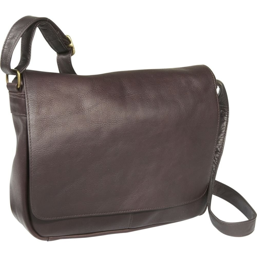eb4b1d8ff31e Full Flap Over Shoulder Bag