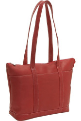Medium Classic Pocket Tote Bag