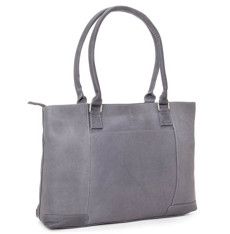 60adb47673a2 Womens Laptop Tote