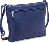 Savanna Crossbody
