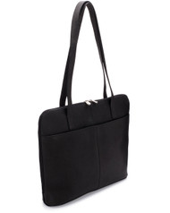 Moderno Business Tote