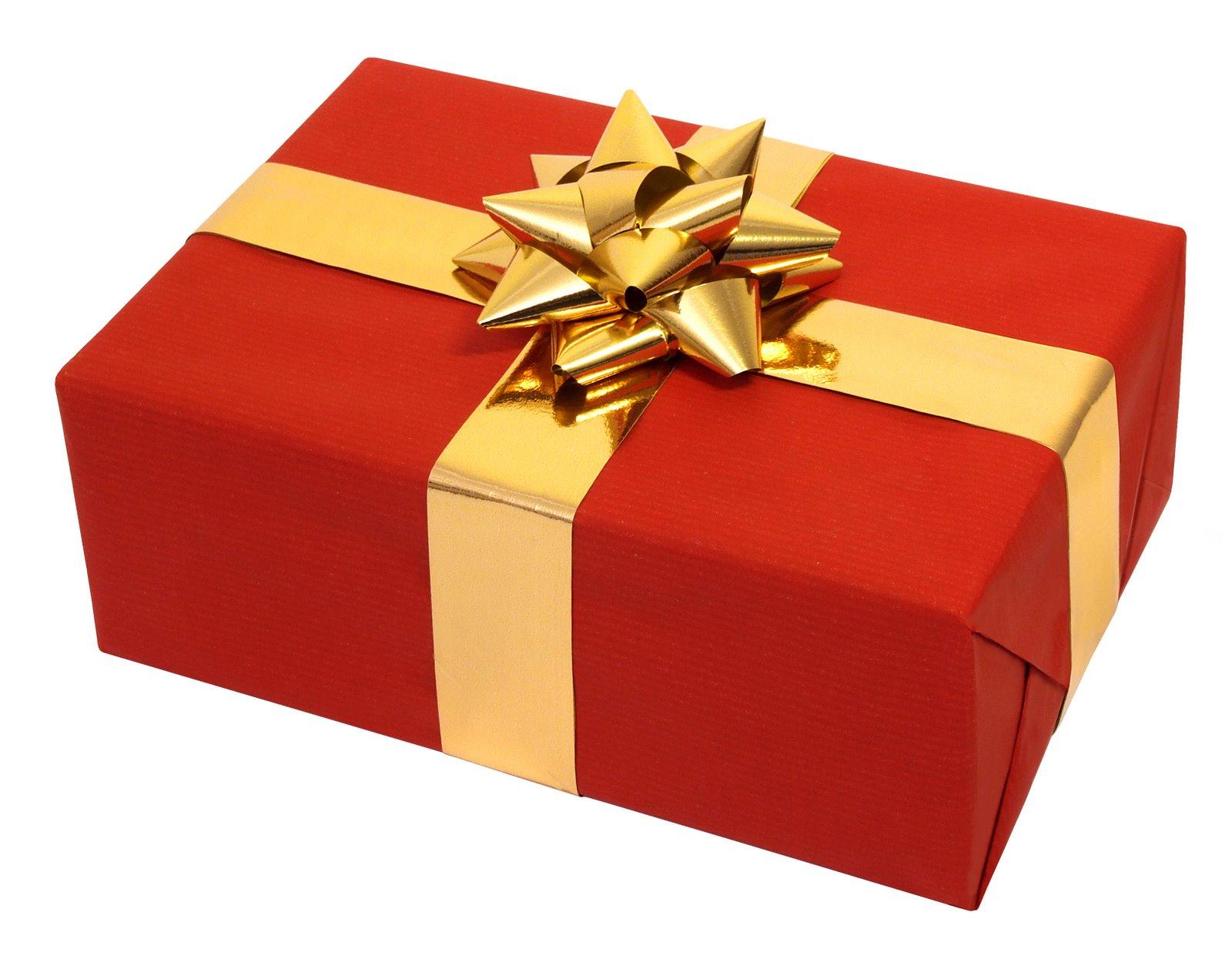 Car Christmas Gifts