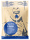 GLYDE ULTRA Organic Blueberry Flavored 4-Count