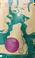 GLYDE ULTRA Standard Fit Ultra Thin Vegan Condoms  bulk pack