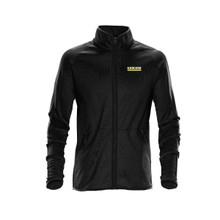 Stormtech Men's Mistral Fleece Jacket