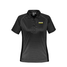 Stormtech Women's Matrix Polo