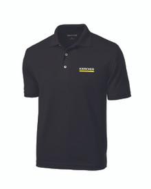 Men's Dri Mesh Sport Shirt