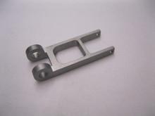 Slide Lever Aluminum