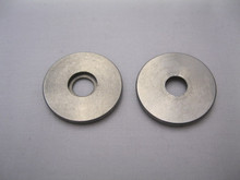 Piston Cover Washer