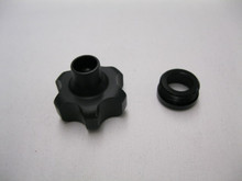 Rotation Knob Storz Assembly