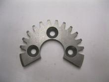 Steris Armboard Position Gear