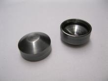 Locking Cup Flex Table Bar