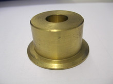 Autoclave Roller- Brass