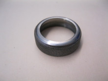 Locking Ring Mallet