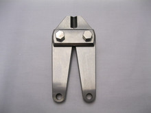 Pin Cutter Style 3
