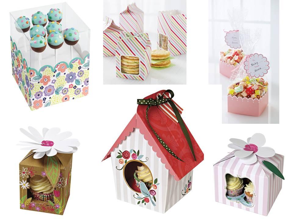 cake-boxes.jpg