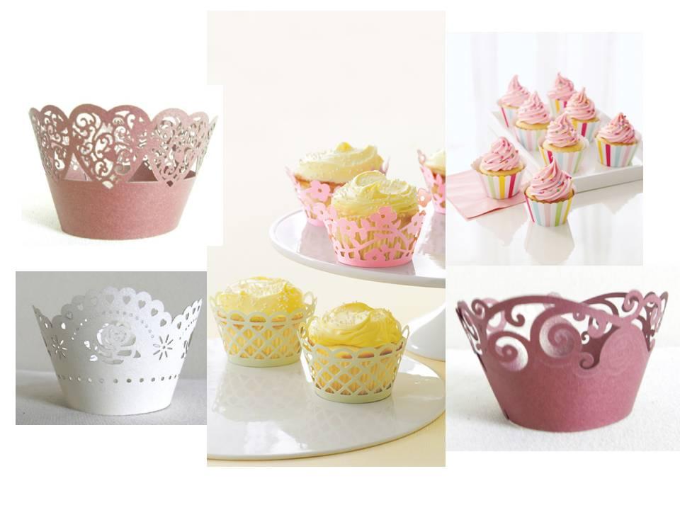 cupcake-wrappers1.jpg
