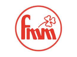 fmm-logo.jpg