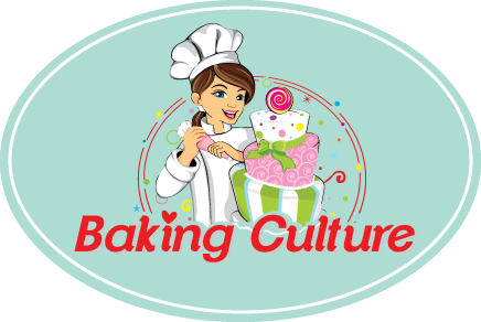 Baking Culture