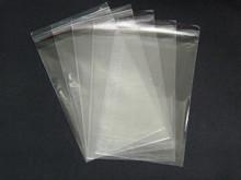 cellophane bags, C6 Cellophane bags, C6 Cello bags