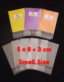 Cellophane Bags, OPP Bags