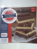 "Pre-Cut Baking Paper 12"" Squares - pack of 25"