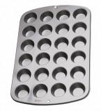 Wilton 24 cup Mini Muffin Pan (Recipe Right)
