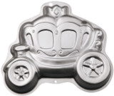 Wilton Princess Carriage Pan