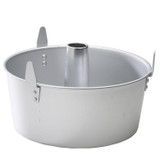 Nordic Ware 2 piece angel food pan