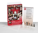 Wilton Brownie Decorating Set