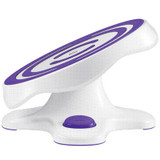 "Wilton Tilt ""N"" Turn Cake Turntable"