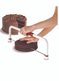 Wilton Ultimate Folding Cake Leveller