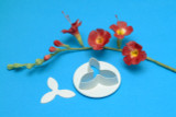 Freesia Cutter