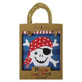 Meri Meri Ahoy There Party Bags