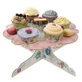 Meri Meri Love in The Afternoon Cake Stand
