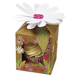 Meri Meri Little Garden Cupcake Box Small