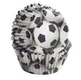 Wilton Soccer Colorcups