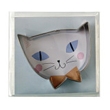 Meri Meri Little Cat Cookie Cutter