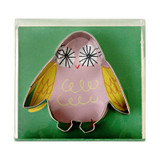 Meri Meri Little Owl Cookie Cutter