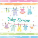 Baby Clothes Napkins Small