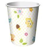 Happi Tree Cups