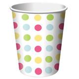Sweet Treats! Cups
