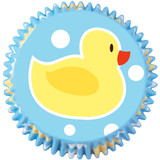 Wilton Ducky Standard Baking Cups