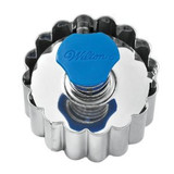 Wilton Push 'N' Print Cutter Set