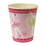Meri Meri Little Dancers Ballet Cups