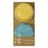 Meri Meri New York Cupcake Liners