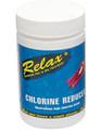 Chlorine Reducer 1kg